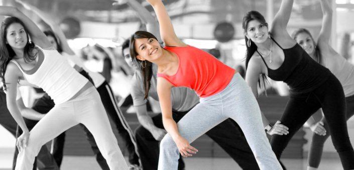 Total Body Workout Hilversum